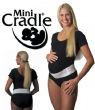 Mini Cradle Maternity Support By Prenatal Cradle