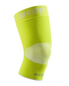 1f5ae8ca10 CEP Knee Sleeve, 1, Black