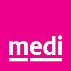 medi shop